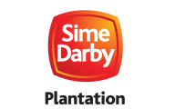 Sime Darby